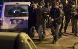 Thổ Nhĩ Kỳ bắt giữ tay súng âm mưu đột nhập Đại sứ quán Mỹ