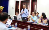 ĐH Quốc gia TP. Hồ Chí Minh công bố phương án tuyển sinh 2017