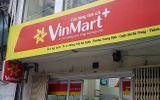 VinGroup quyết không bán ngành kinh doanh mũi nhọn Vinmart