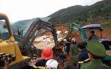 Danh tính các nạn nhân trong vụ sạt lở núi kinh hoàng tại Nha Trang