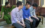 Làm giả vé khám bệnh, 3 nhân viên bệnh viện Nhi Đồng 1 lãnh án