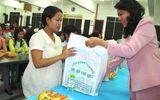 TP HCM chi hơn 660 tỷ đồng để tặng quà dịp Tết cho người dân