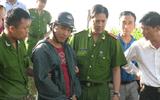 Xét xử thanh niên sát hại 3 người rồi phi tang xác chấn động Lâm Đồng