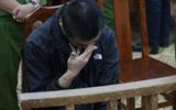 Kẻ sát hại 3 người, phi tang xác ở Lâm Đồng xin được lãnh án sớm