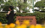 Năm 2017: Công chức Hà Nội không xăm hình, dùng nước hoa phù hợp