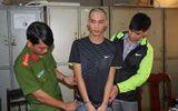 Giết người rồi bỏ trốn, 9X bị bắt sau 2 năm phát lệnh truy nã