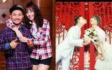 Câu trả lời của Tiến Đạt khi được hỏi về đám cưới Hari Won
