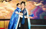 """Trò cưng Hồng Vân chấp nhận làm """"gã khờ"""" của showbiz"""