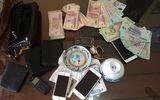 Tin tức pháp luật mới nhất ngày 26/12 - ĐS&PL Online