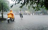 Dự báo thời tiết hôm nay 26/12: Mưa rào ở Nam Bộ và Tây Nguyên