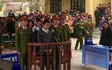 Tẩn Láo Lở - kẻ giết 4 người trong một gia đình ở Lào Cai lãnh án tử