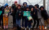 Sau hai năm bị IS kiểm soát, người dân Iraq lần đầu đón Giáng sinh an lành