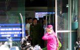 Hà Nội: Hai bệnh nhân tử vong sau khi vừa được gây mê