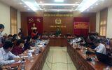 Toàn cảnh vụ sát hại Bí thư, Chủ tịch HĐND tỉnh Yên Bái