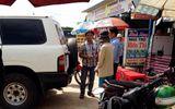 Đắk Lắk: Hai nam thanh niên tử vong trong phòng trọ do sốc ma túy
