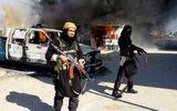 Gần 100 phiến quân IS bị tiêu diệt tại Mosul trong một ngày