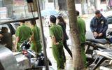 Chạy án giá 80 triệu, nữ Phó chánh án TAND huyện bị khởi tố