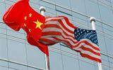 Trung Quốc phản đối Mỹ trao đổi quân sự với Đài Loan