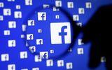 Con người sẽ cảm thấy bất hạnh hơn nếu mải chìm đắm trên mạng xã hội
