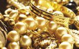 Giá vàng chiều nay 26/12: Vàng SJC quay đầu giảm giá