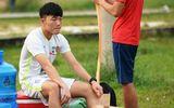 HLV Graechen đã có phương án thay thế Xuân Trường đấu U21 Việt Nam
