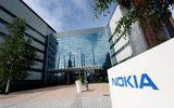 Nokia sẽ ra mắt 5 mẫu điện thoại trong năm 2017?