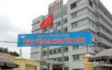 Bé sơ sinh tử vong ở Hà Nội: Bộ Y tế vào cuộc
