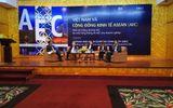 Doanh nghiệp Việt Nam cần khai thác tốt hơn các lợi thế của AEC