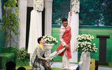 """Trịnh Thăng Bình """"vượt rào"""" năm 17 tuổi, dè bỉu """"Trấn Thành 3D bày đặt cưới  vợ"""