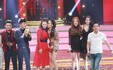 Ca sĩ giấu mặt: Bản sao Thu Minh tiến thẳng vào Chung kết