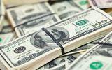 Giá USD hôm nay 3/1: Tỷ giá tăng mạnh phiên đầu năm