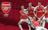 Bóng đá - 7 điều thú vị về Arsenal – Pháo thủ thành Luân Đôn