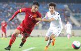 Bóng đá - Rộ tin tiền đạo Mạc Hồng Quân sắp sang Hàn Quốc thi đấu