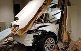 Thế giới Xe - Diễn viên nổi tiếng Hàn Quốc kiện hãng Tesla vì xe mất kiểm soát