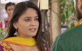 Cô dâu 8 tuổi phần 12 tập 75: Shyam cương quyết không nhận em gái Nandidi
