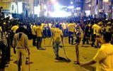 Cảnh sát Ấn Độ điều tra các vụ tấn công tình dục đầu năm nhằm vào phụ nữ