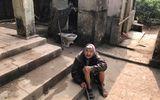 Xót thương mẹ già tần tảo nuôi con gái bại liệt suốt 70 năm