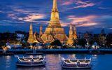 10 điều thú vị về đất nước Thái Lan sẽ khiến bạn muốn khám phá ngay