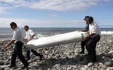 Sẽ kết thúc chiến dịch tìm kiếm máy bay MH370 trong 2 tuần nữa