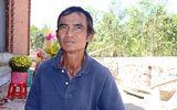 Vụ án oan Huỳnh Văn Nén: Thương lượng lần 6 bất thành