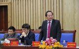 Bộ trưởng Trương Minh Tuấn: Cần quan tâm chất lượng dịch vụ bưu chính ở miền núi
