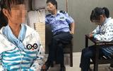 """Thông tin bất ngờ vụ """"bé gái"""" người Việt mang thai ở Trung Quốc"""