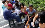Siêu lạm phát khiến Venezuela phải tăng 50% lương tối thiểu