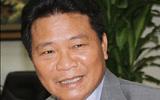 Hai cựu lãnh đạo Ngân hàng Đại Tín bị bắt, di lý ngay trong đêm