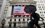 WB hạ tăng trưởng toàn cầu vì quan ngại chính sách của Donald Trump