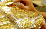 Giá vàng hôm nay 12/1: Vàng SJC tăng thêm 70.000 đồng/lượng