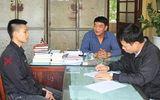 Tin tức pháp luật mới nhất ngày 13/1 - ĐS&PL Online