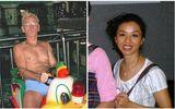 Điểm tin đời sống ngày 14/1: Phát hiện cụ ông 70 tuổi giết vợ trẻ, phi tang xác
