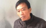 Hà Nội: Hé lộ nguyên nhân vụ chồng sát hại vợ vừa đi xuất khẩu lao động về