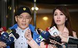 Chuyện làng sao - Chồng Helen Thanh Đào dọa sẽ không chia 1 xu nếu ly hôn